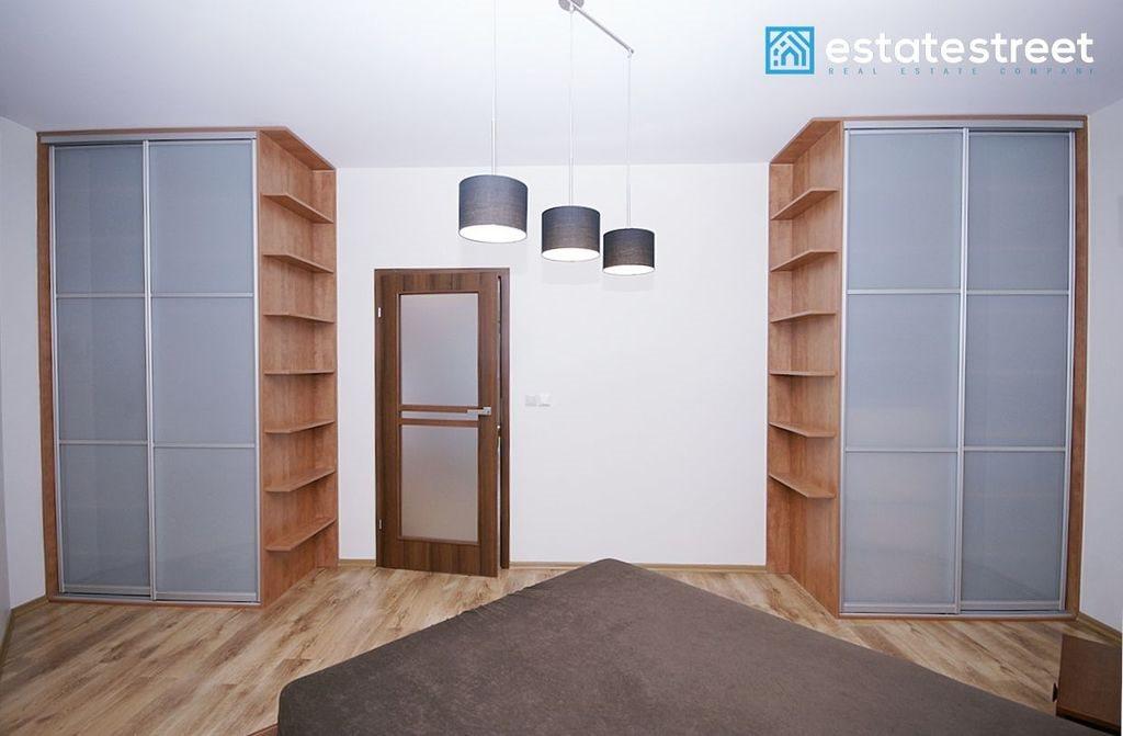 Mieszkanie dwupokojowe na wynajem Katowice, Ligota, Jana Kiepury  60m2 Foto 7