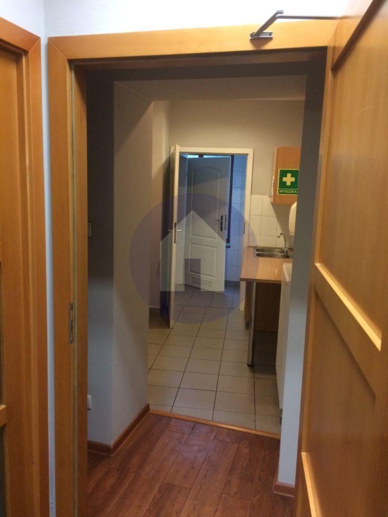 Lokal użytkowy na wynajem Legnica, Najświętszej Marii Panny  85m2 Foto 4