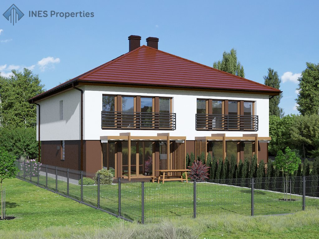 Dom na sprzedaż Kraków, Swoszowice, Swoszowice  140m2 Foto 2