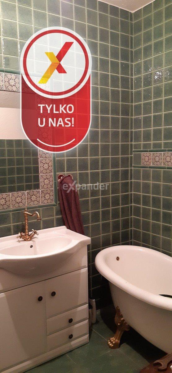 Dom na sprzedaż Kruszwica  137m2 Foto 4