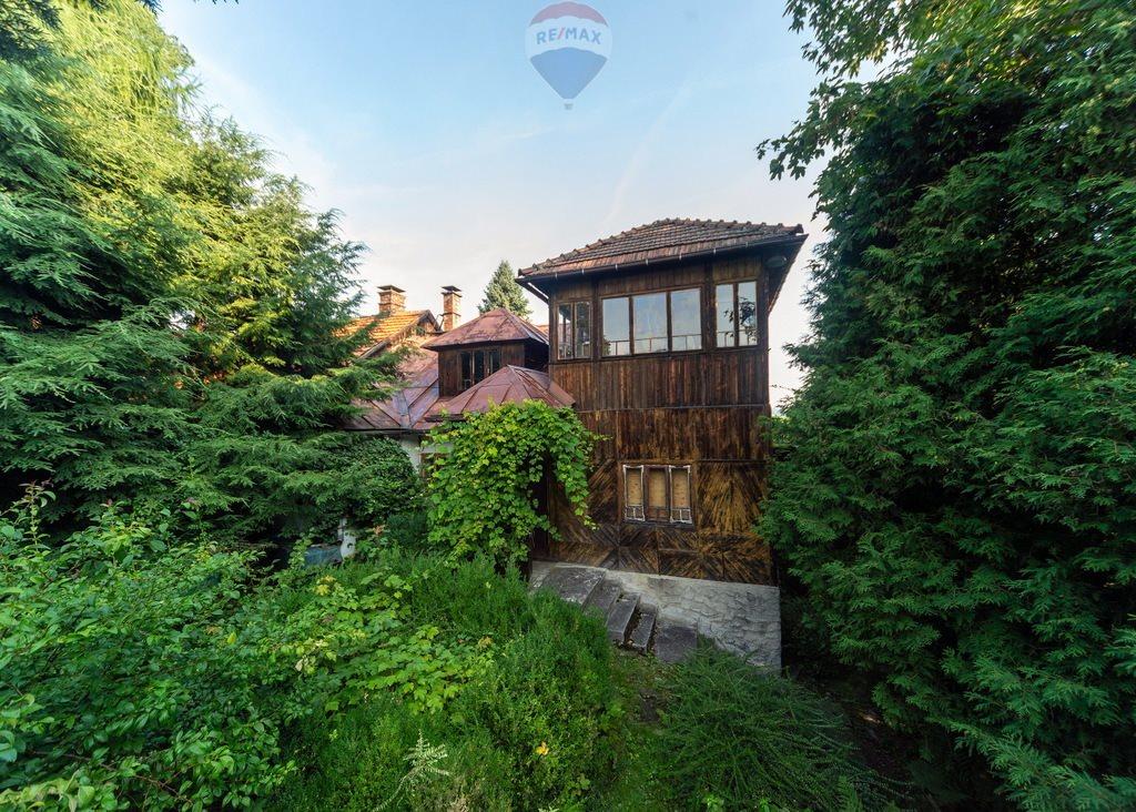 Dom na sprzedaż Sucha Beskidzka  152m2 Foto 8