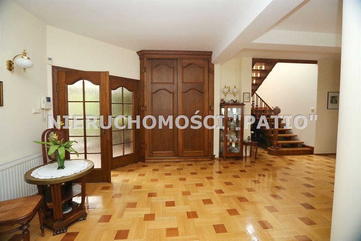 Dom na sprzedaż Chyby  227m2 Foto 10