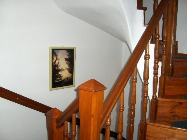 Dom na sprzedaż Wrocław, Krzyki, ok. Połabian  260m2 Foto 6