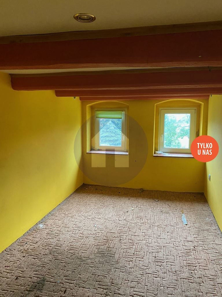 Dom na sprzedaż Nowa Ruda  160m2 Foto 8