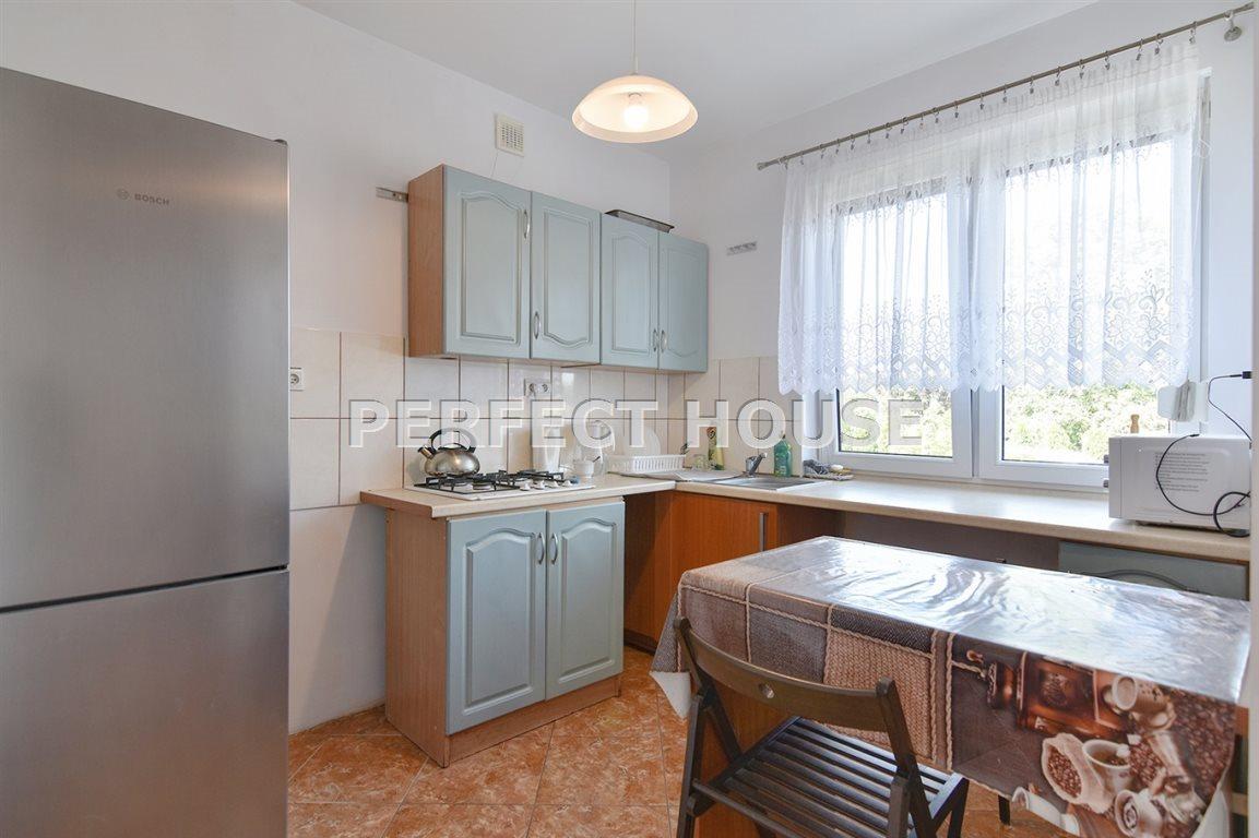 Dom na sprzedaż Kaźmierz  149m2 Foto 6