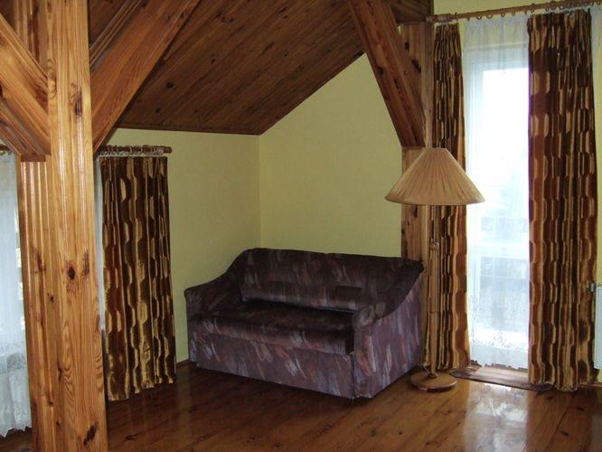 Dom na sprzedaż Lublin, Botaniczna  250m2 Foto 6