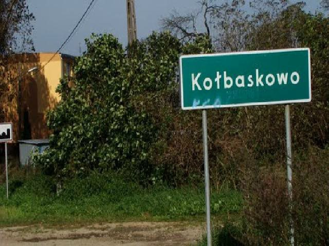 Działka inwestycyjna na sprzedaż Kołbaskowo  9611m2 Foto 1