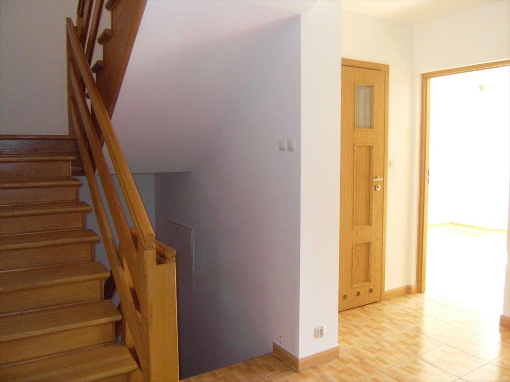 Dom na wynajem Warszawa, Wilanów, Wilanów, Husarii  370m2 Foto 9