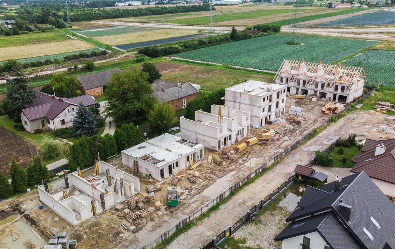 Mieszkanie dwupokojowe na sprzedaż Nowa Wola  86m2 Foto 9