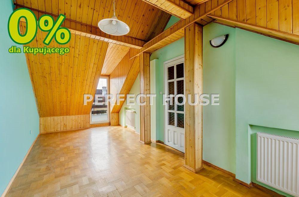 Dom na sprzedaż Wrocław, Iławska  138m2 Foto 6