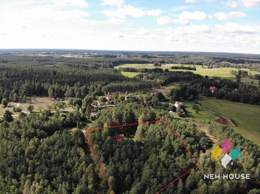Dom na sprzedaż Przykop  180m2 Foto 9