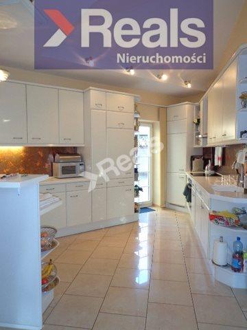 Dom na sprzedaż Warszawa, Wawer, Anin, Anin  450m2 Foto 3