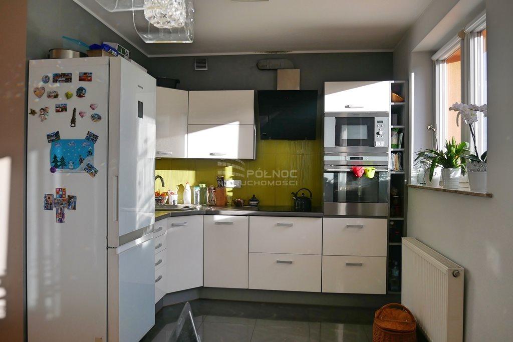 Mieszkanie trzypokojowe na sprzedaż Bolesławiec, Cicha  60m2 Foto 3