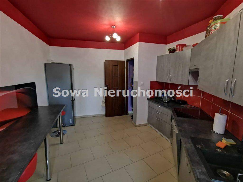 Mieszkanie czteropokojowe  na sprzedaż Jelenia Góra  112m2 Foto 8