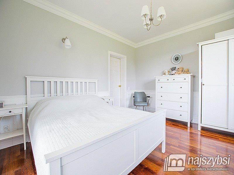 Dom na sprzedaż Wałcz, obrzeża  204m2 Foto 9