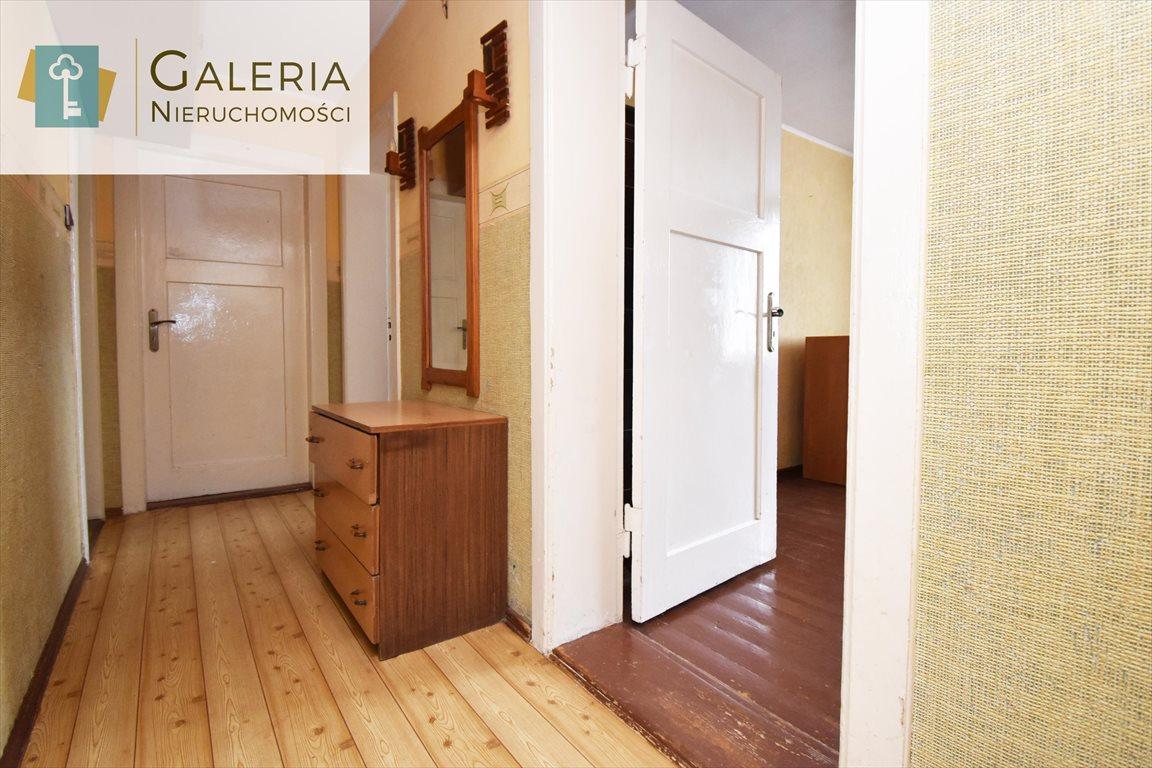 Mieszkanie trzypokojowe na sprzedaż Elbląg, Robotnicza  56m2 Foto 7