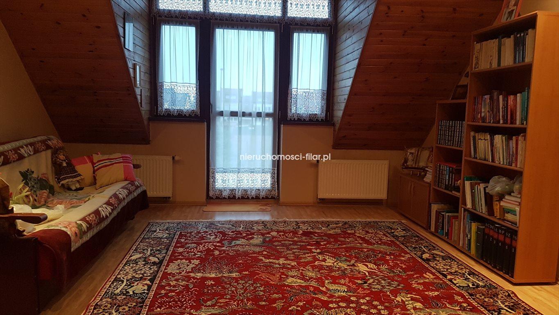 Dom na sprzedaż Bydgoszcz, Glinki  300m2 Foto 8