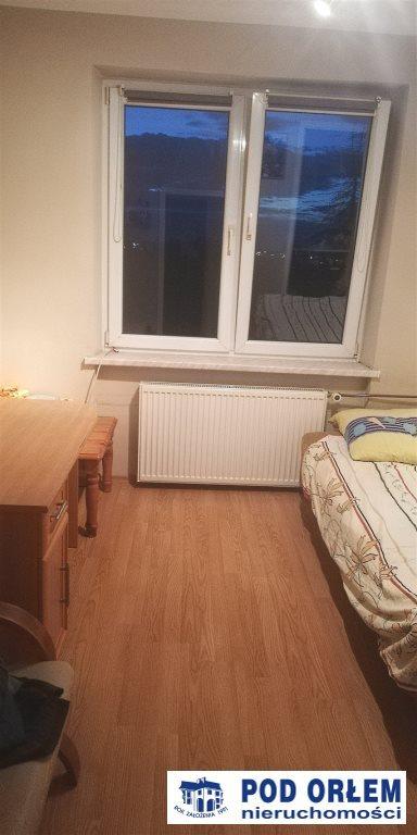 Dom na sprzedaż Bielsko-Biała, Centrum  156m2 Foto 9