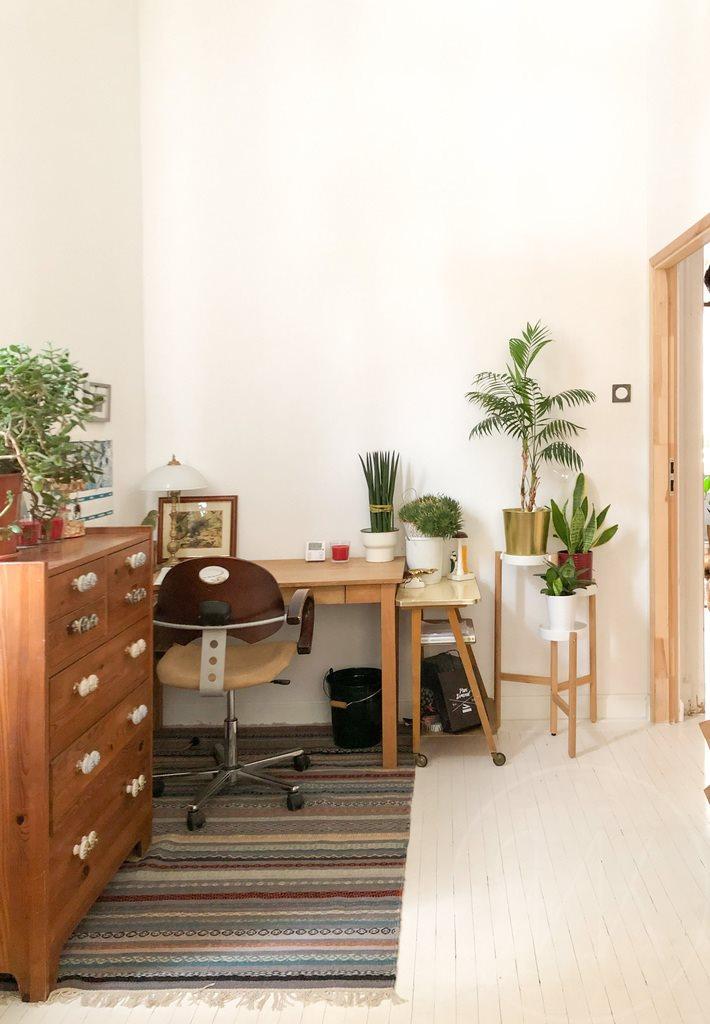 Mieszkanie dwupokojowe na sprzedaż Sokołowsko  80m2 Foto 6