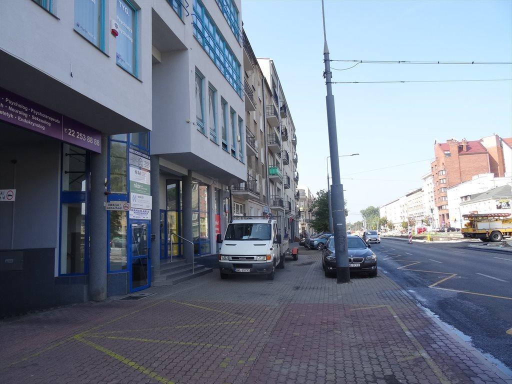 Lokal użytkowy na sprzedaż Warszawa, Praga-Południe, ul. Grochowska  148m2 Foto 2