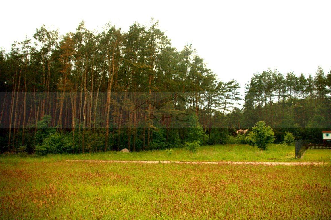 Działka budowlana na sprzedaż Słonawy  2045m2 Foto 3