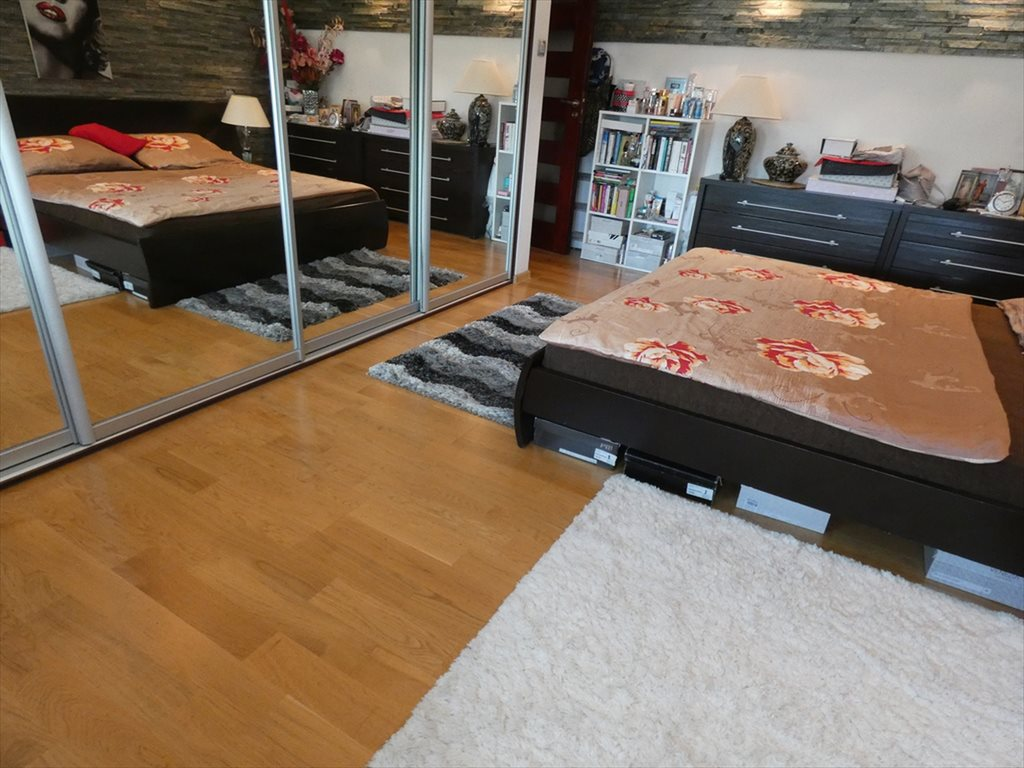 Dom na sprzedaż Warszawa, Targówek, ul. Radzymińska  320m2 Foto 8