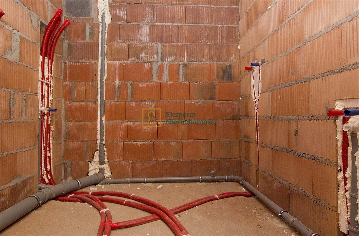 Mieszkanie trzypokojowe na sprzedaż Zaczernie  53m2 Foto 3