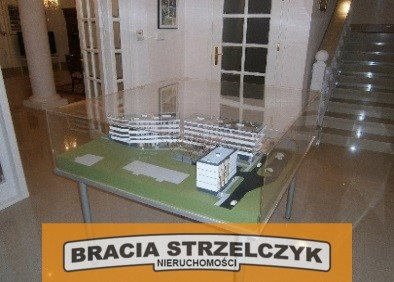 Dom na sprzedaż Warszawa, Wawer  430m2 Foto 8