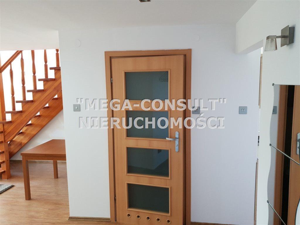 Mieszkanie trzypokojowe na sprzedaż Pasłęk, Pasłęk  40m2 Foto 2