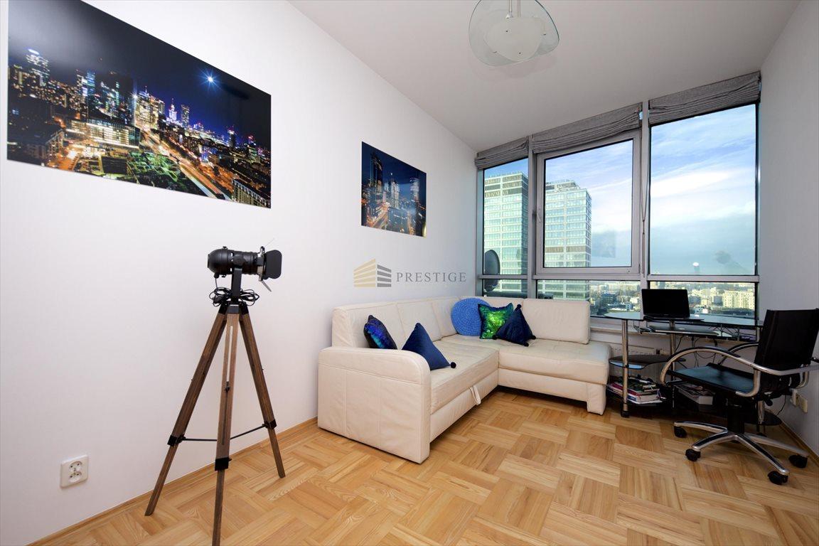 Mieszkanie trzypokojowe na sprzedaż Warszawa, Śródmieście, Łucka  76m2 Foto 7