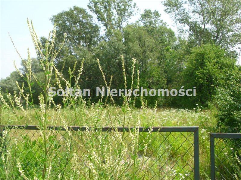 Działka rolna na sprzedaż Warszawa, Wilanów, Powsin  16918m2 Foto 1