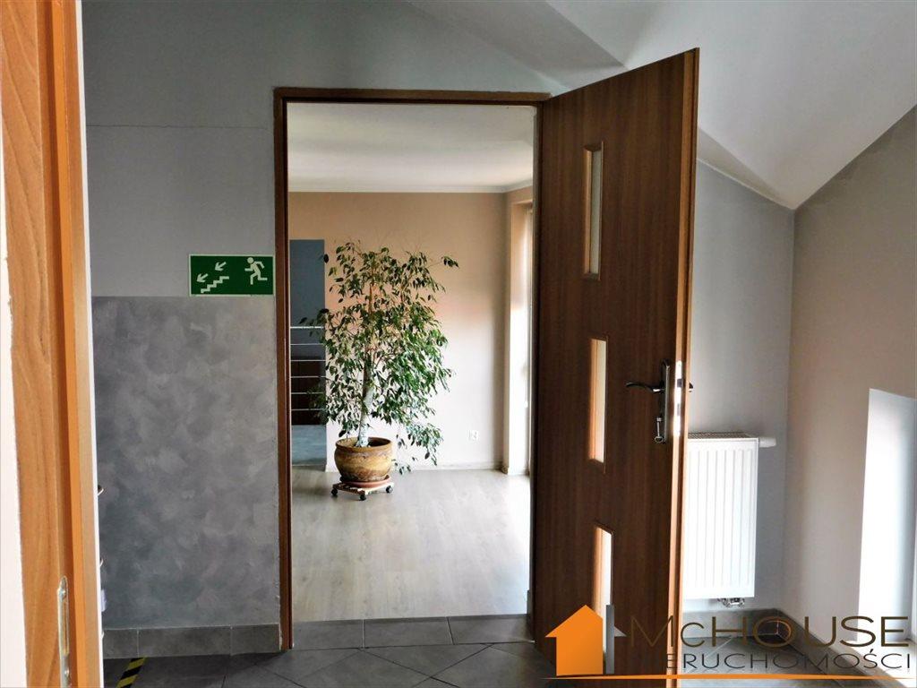 Dom na sprzedaż Oleśnica, Żeromskiego  264m2 Foto 12