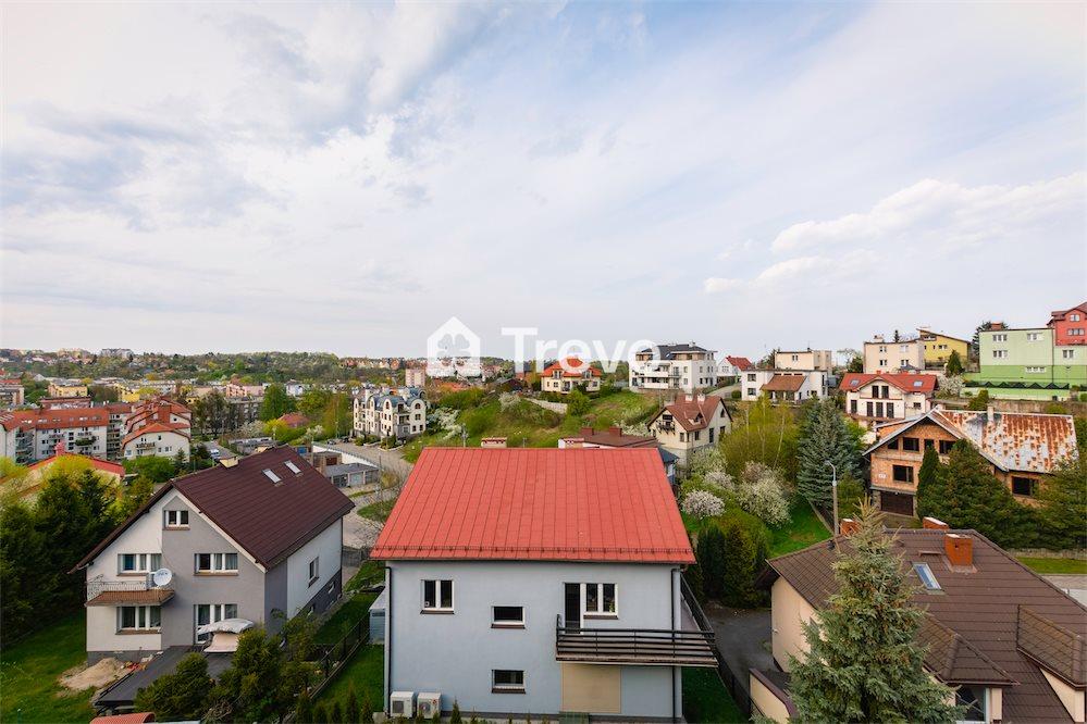 Dom na sprzedaż Gdańsk, Siedlce  241m2 Foto 6