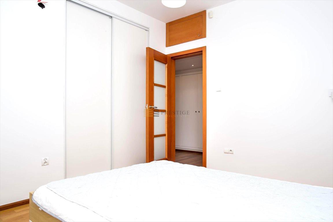 Mieszkanie czteropokojowe  na wynajem Warszawa, Mokotów, Jaśminowa  115m2 Foto 11