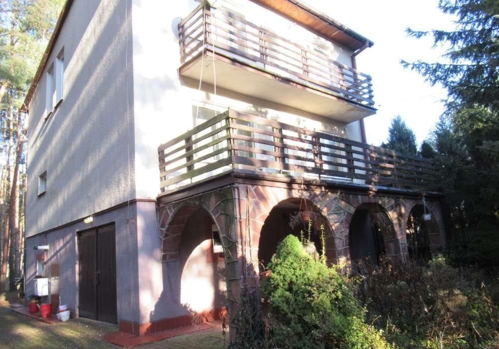 Dom na sprzedaż Marzysz  210m2 Foto 2