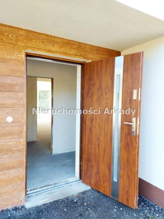 Dom na sprzedaż Jastrzębie-Zdrój, Moszczenica, Dąbrowskiego  121m2 Foto 5