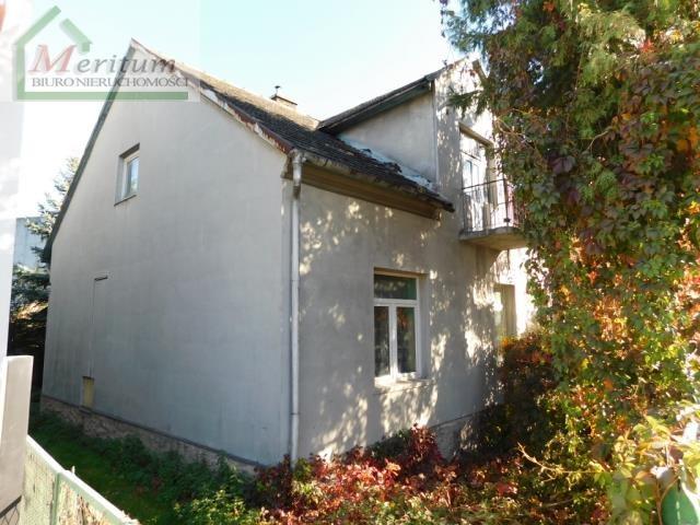 Dom na sprzedaż Nowy Sącz  100m2 Foto 1