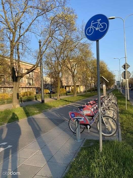 Kawalerka na sprzedaż Warszawa, Praga-Północ, Jagiellońska 44  27m2 Foto 10
