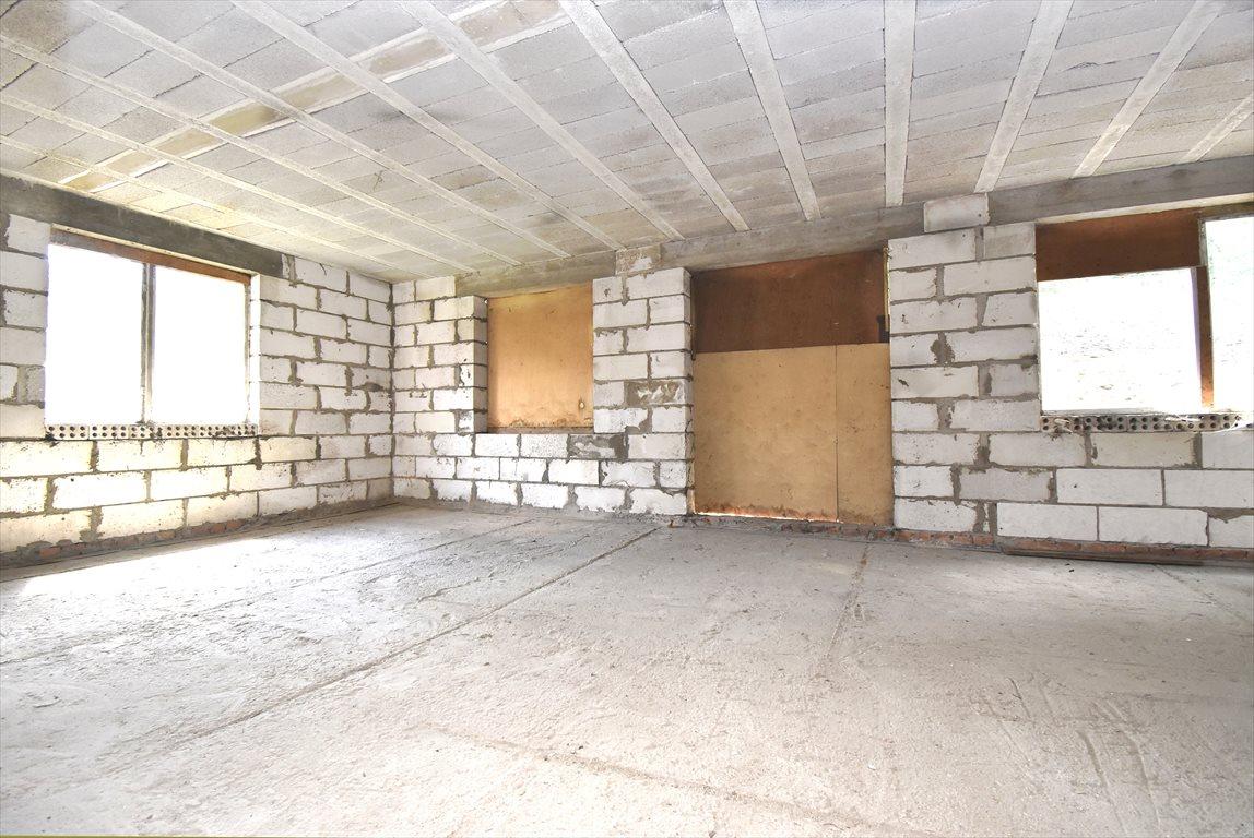 Dom na sprzedaż Puławy  120m2 Foto 6