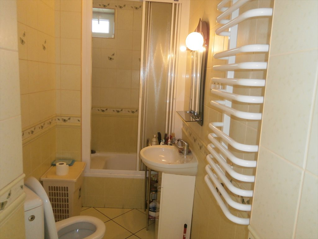 Dom na sprzedaż Mielec, Orzeszkowa  200m2 Foto 4