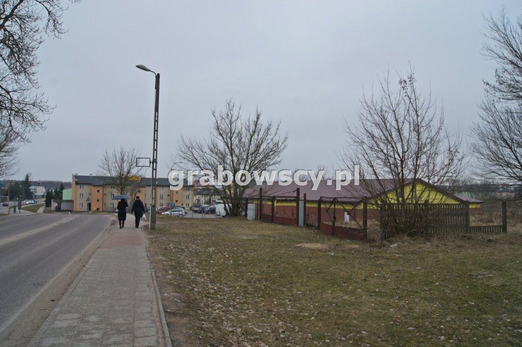 Działka budowlana na sprzedaż Białystok, Starosielce  7282m2 Foto 6