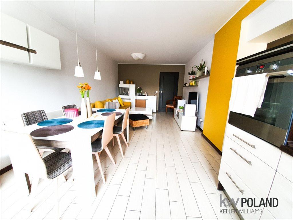 Dom na sprzedaż Poznań, Naramowice  189m2 Foto 7