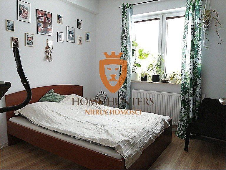 Mieszkanie trzypokojowe na sprzedaż Marki, gen. Józefa Sowińskiego  60m2 Foto 11