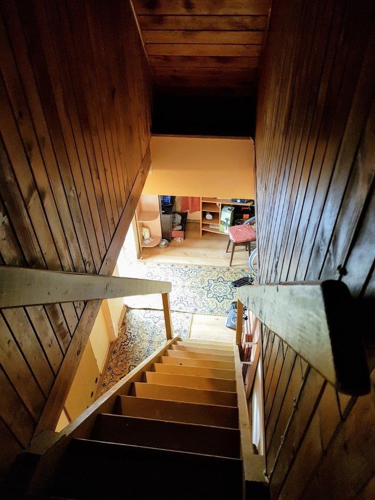 Dom na sprzedaż Popowo-Parcele, Storczykowa  2020m2 Foto 12