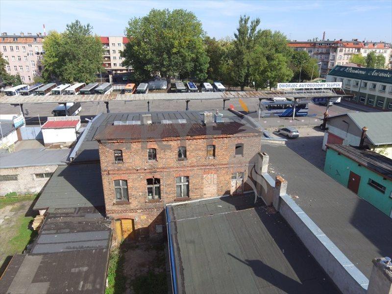 Lokal użytkowy na sprzedaż Słupsk  282m2 Foto 5