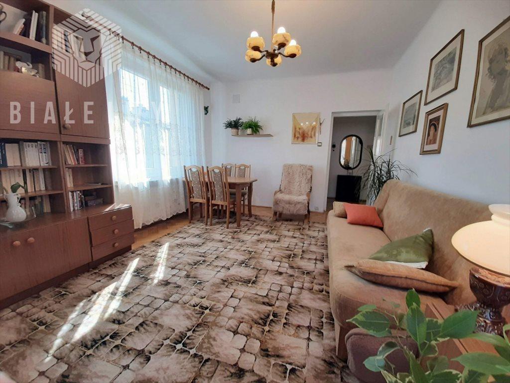 Mieszkanie dwupokojowe na sprzedaż Warszawa, Wesoła, Armii Krajowej  53m2 Foto 1