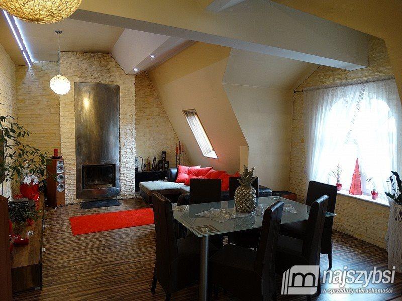 Dom na sprzedaż Pyrzyce, Centrum  450m2 Foto 9