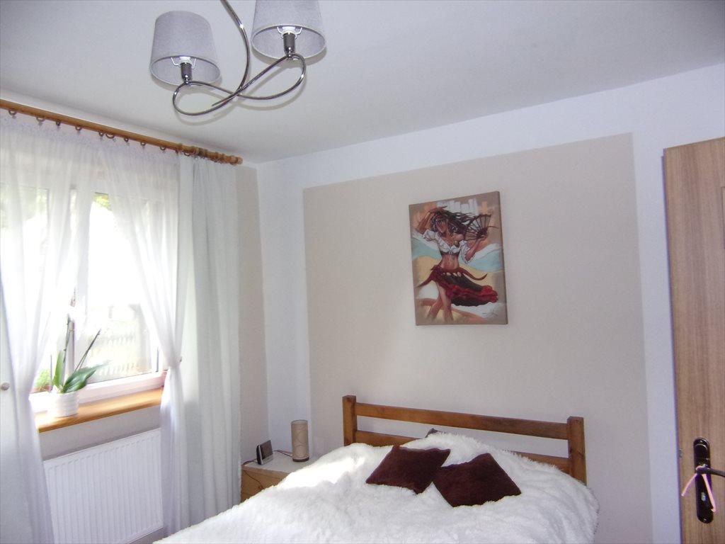 Dom na sprzedaż Glinojeck, Wola młocka 66  104m2 Foto 7