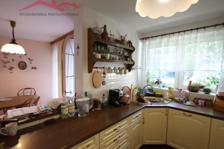 Dom na sprzedaż Krosno  320m2 Foto 8