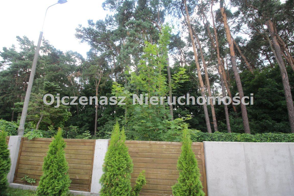Dom na wynajem Bydgoszcz, Miedzyń  210m2 Foto 4